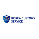 Korea customs service